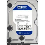 HDD Desktop WD Blue 1TB 3.5