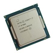 Bộ vi xử lý Intel Skylake Core i7-6700K 4.0GHz Turbo 4.2GHz / 8MB / Socket 1150