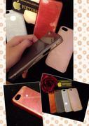 Ốp Mobile case iPhone5C
