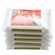 Bộ 5 túi Gạo Nhật cao cấp 2kg x 5 -SAMSUNG CONNECT