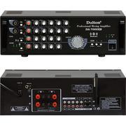 Âm ly Dalton DA-7000XB 500W có Bluetooth