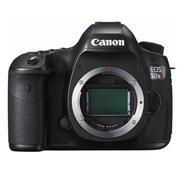 Canon EOS 5DS R 50.6MP (Body) - Hãng phân phối chính thức