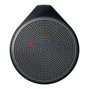 Loa Bluetooth Logitech X100 - Màu Xám