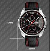Đồng hồ thời trang SKMEI SK1