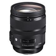 Ống kính Sigma 24-70mm F2.8 DG OS HSM Art