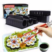 Bộ Dụng Cụ Làm Sushi 11 Món - PĐ-00017