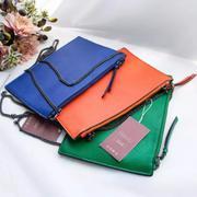 Túi cầm tay thời trang Zara