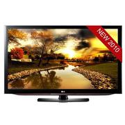 Tivi LG LCD 32LD460