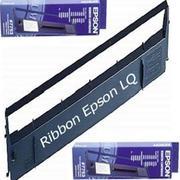 Epson Ribbon Lq300