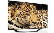 LED Cinema 3D Smart TV LG 55LA6910 - 55