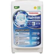 Máy giặt lồng đứng Toshiba AW-MF920LVWB 8.2Kg
