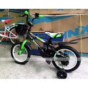 xe đạp trẻ em SPORT KID 12″ 14″ (2-7 tuổi)