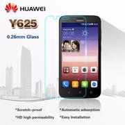 Kính cường lực cho Huawei Y625