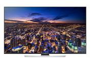 Tivi LED 3D Smart TV 65 inch Samsung UA65HU8500K
