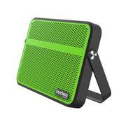 Loa Bluetooth Trendwoo Blade xanh lá