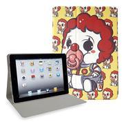 Bao da iPad Air Họa tiết Hình 1