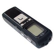 Máy ghi âm CENIX W650 (2GB) (Mã SP:  33455 )