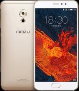 Điện thoại Meizu Pro 6 Plus