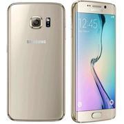 Điện Thoại Di Động Samsung Galaxy S6 Edge 64GB