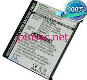 Pin HP Compaq iPAQ hx2750