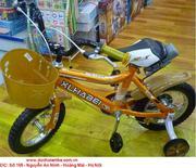 Xe đạp trẻ em A11 12''