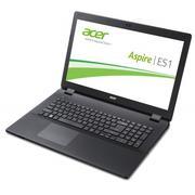 Máy tính xách tay acer ES1-531-C6TE NX.MZ8SV.001