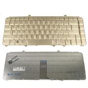 Bàn phím laptop Acer Aspire E5-573, E5-722