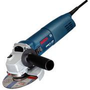 Máy mài 125mm Bosch GWS 900-125 (900W)