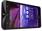Điện thoại di động Asus ZenFone 5 A501