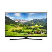 Smart Tivi Samsung 60KU6000 60 Inch 4K