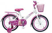 Xe đạp trẻ em Vicky Love