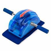 Máy Tập Cơ Bụng Senka Roller Slide