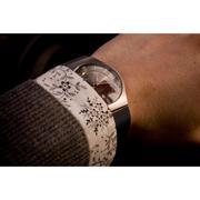 Đồng hồ thời trang nam SKAGEN 233XLTTM - Mặt 37mm