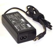 Sạc laptop Toshiba 15V - 4A - 60W (Đen)