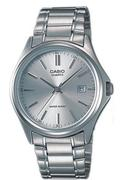 Đồng hồ nam Casio MTP-1183A-7ADF