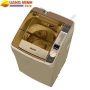 Máy giặt Sanyo F800ZTN - 8.0 kg lồng nghiêng
