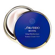 Kem chống nhăn Shiseido Revital Vital-Perfection Science Cream AAA 40ml