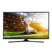 Smart Tivi Samsung 40KU6000 40 Inch 4K