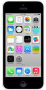 Apple iPhone 5C 16GB cũ
