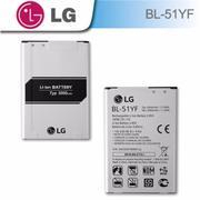 Pin dành cho điện thoại LG G4 - BL-51YF