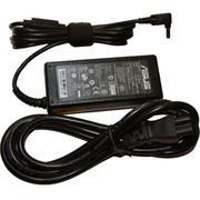 Sạc pin dùng cho laptop Asus 19V - 3.42A (Đen)