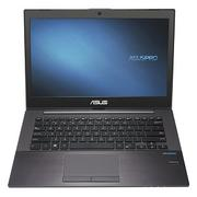 Laptop Asus P5430UA-FA0215D Core i5-6200U