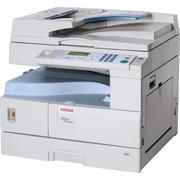 Máy Photocopy Ricoh Aficio MP 1900