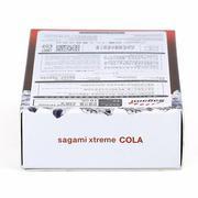 Bao cao su Sagami Xtreme Cola 10S