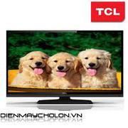 Tivi LCD TCL 29