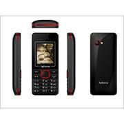 ĐTDĐ Hphone A177 2 Sim - Hãng phân phối chính thức(Vàng)