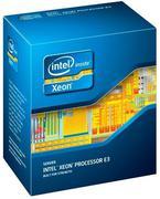 Bộ vi xử lý Intel Xeon E3 1230V3 (3.30 GHz/ 8M)