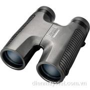 Bushnell 10x32 Permafocus Binocular (Black, Clamshell Packaging)
