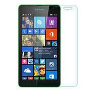 Miếng dán kính cường lực dày 0.25mm Microsoft Lumia 540