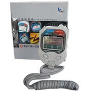 Đồng hồ bấm giây PC510 (Xám)